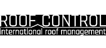 roof-control.de